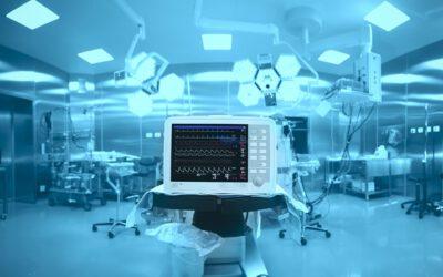 Europäische Medizintechnik mit besten Chancen in Thailand