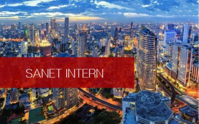 """Die """"Business Unit"""" als kostengünstiger Einstieg die ASEAN-Märkte"""