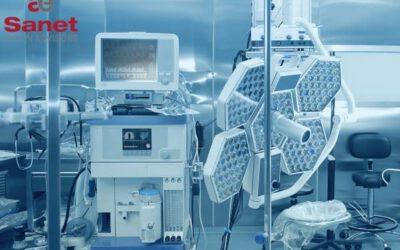 Medizintechnik: Thailand bietet große Chancen
