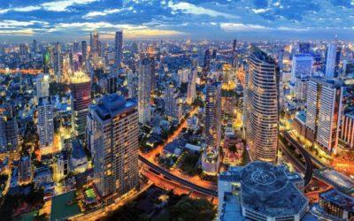 Interessiert an Ihren Vertriebschancen in Südostasien? Experten informieren unverbindlich.