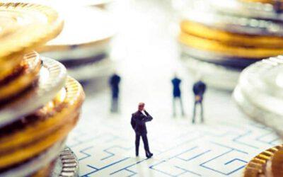 """High costs but no reward"" – Restructuring in ASEAN"